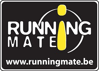 http://www.runningmate.be