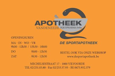 https://www.desportapotheek.be/