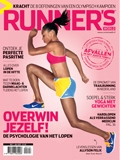 Runner's World editie julie 2013