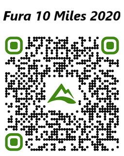 https://www.alltrails.com/explore/map/map-cceff8f--6?u=m
