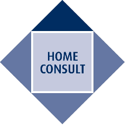 https://www.home-consult.be/nl/
